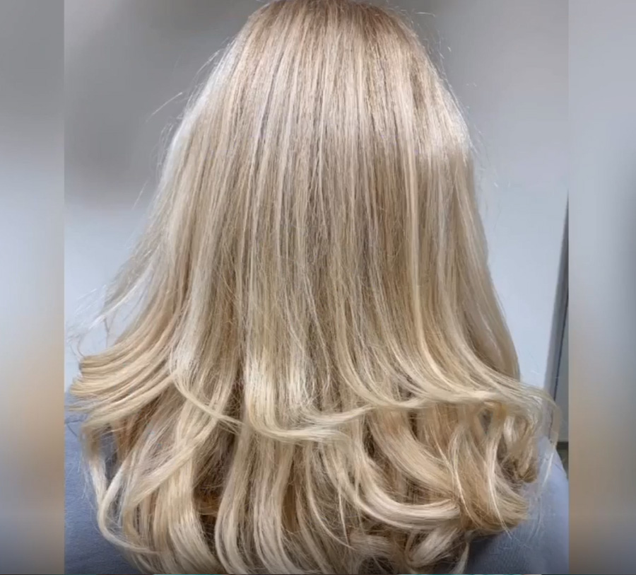 A&M Frisuren - Come in and find out