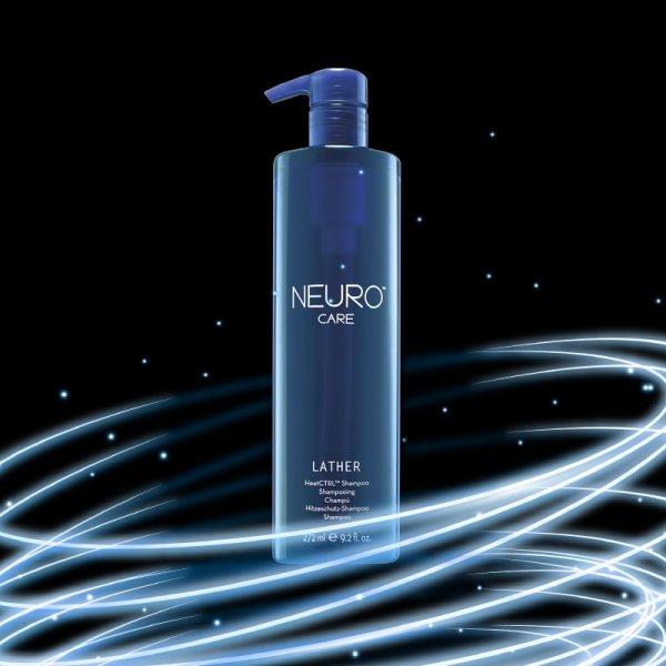 paul-mitchell-neuro-care-lather-heatctrl-shampoo-272-ml~2
